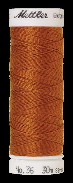 Amann Mettler Extra stark 30meter, Farbe: 1131(Restposten)