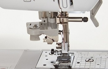 advanced_needle_threading_system_1hnMWB6rO56CPm