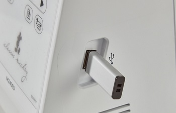 usb_port_to_import_designs-240