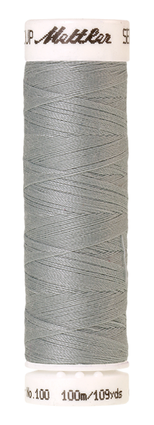 Nähgarn 100 Meter, Farbe:1340, Amann Seralon, Polyester