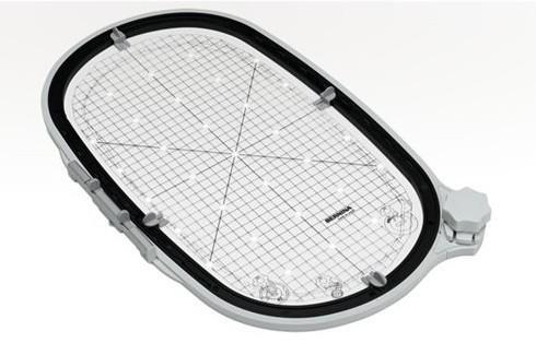 Bernina Stickrahmen Maxi-Hoop