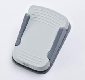 PFAFF® Multifunktions-Fußanlasser