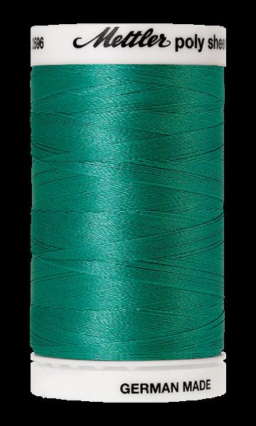 Stickgarn 800 Meter, Farbe:5115, Amann Poly Sheen