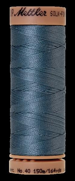 Nähgarn 150 Meter, Farbe:1306, Mettler Quilting, Baumwolle, 10erPack