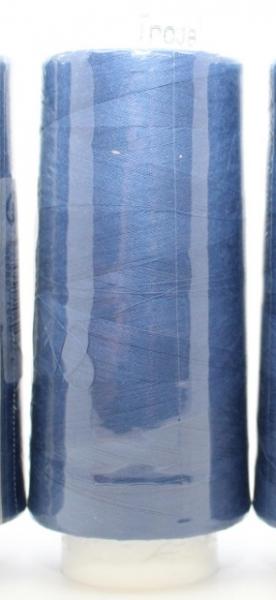 Trojalock Nr. 1316 Blau 1x 2500m
