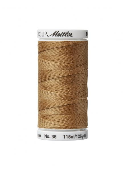 Amann Mettler, Extra Stark, 115m, Farbe: 0174