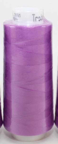 Trojalock Nr. 70785 Violett 1x 2500m
