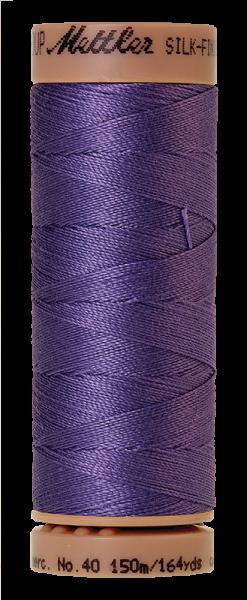 Nähgarn 150 Meter, Farbe:1085, Mettler Quilting, SILK-FINISH COTTON 40