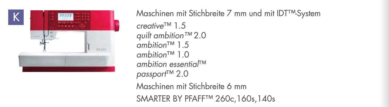 F-sschenklasse-K1