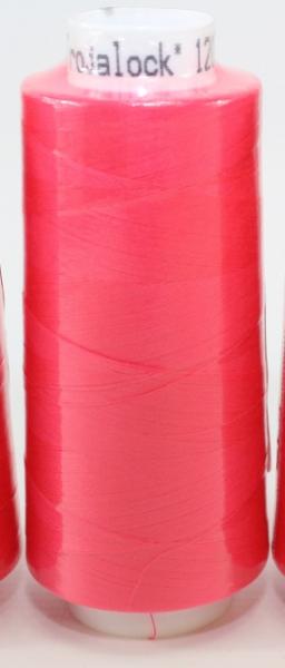 Trojalock Nr. 8813 Pink 1x 2500m