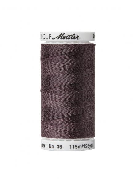 Amann Mettler, Extra Stark, 115m, Farbe: 0793