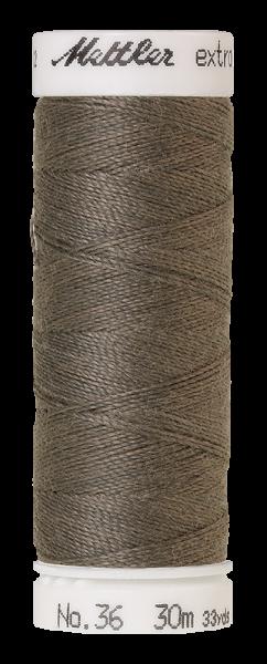 Amann Mettler Extra stark 30meter, Farbe: 0415(Restposten)