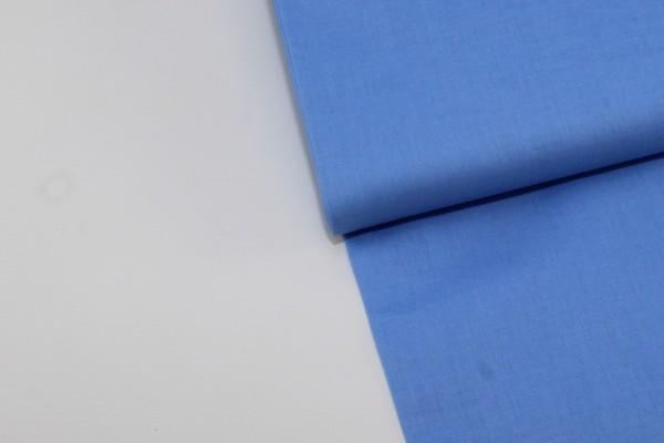 Trojalock Nr. 1276 Jeansblau 4x 2500m