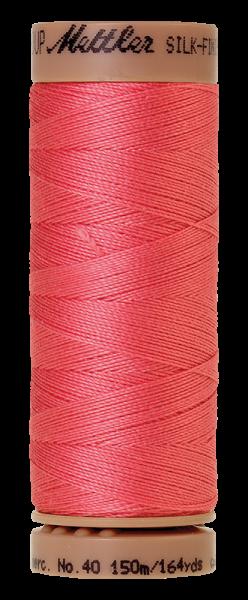 Nähgarn 150 Meter, Farbe:1402, Mettler Quilting, SILK-FINISH COTTON 40