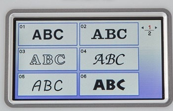 built-in_font_styles-240