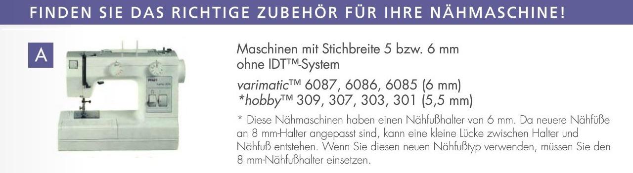 F-sschenklasse-A59005f64295bf