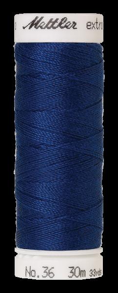 Amann Mettler Extra stark 30meter, Farbe: 1304 (Restposten)