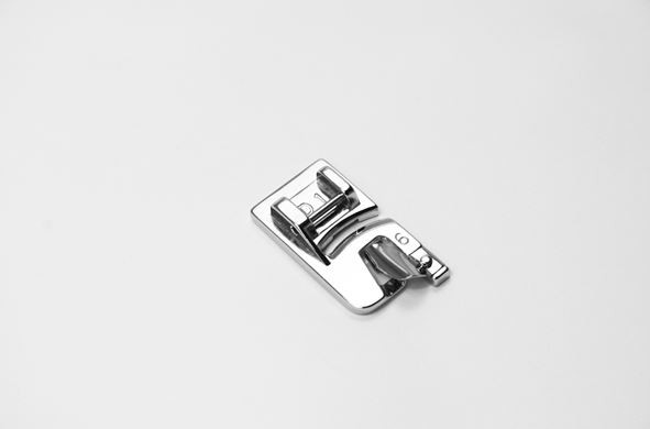 ELNA / JANOME Rollsaumfuss 6 mm (D1)