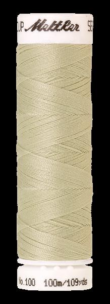 Nähgarn 100 Meter, Farbe:0625, Amann Seralon, Polyester