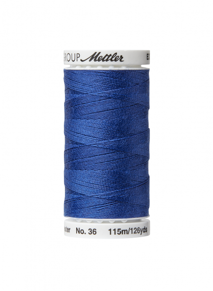 Amann Mettler, Extra Stark, 115m, Farbe: 1304