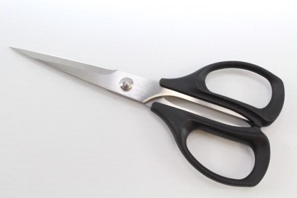Kai Stickschere 5,5 inch 14 cm Softgriff