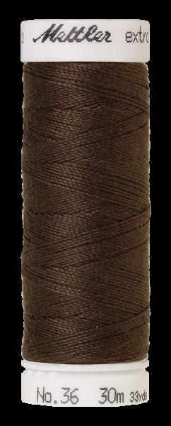 Amann Mettler Extra stark 30meter, Farbe: 0395(Restposten)