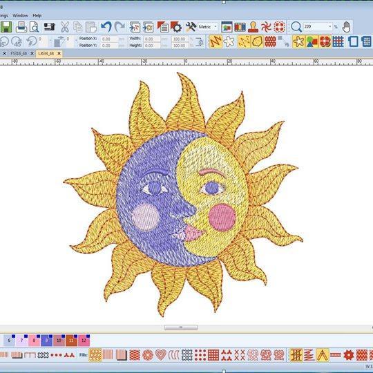 V8_DesignerPlus_Keyfeature_ColorManagement