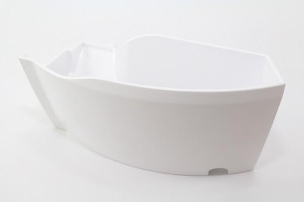 Stoffauffangbehälter für L450/L460