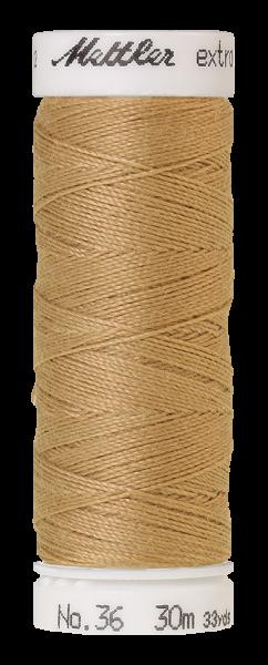 Amann Mettler Extra stark 30meter, Farbe: 1222 (Restposten)