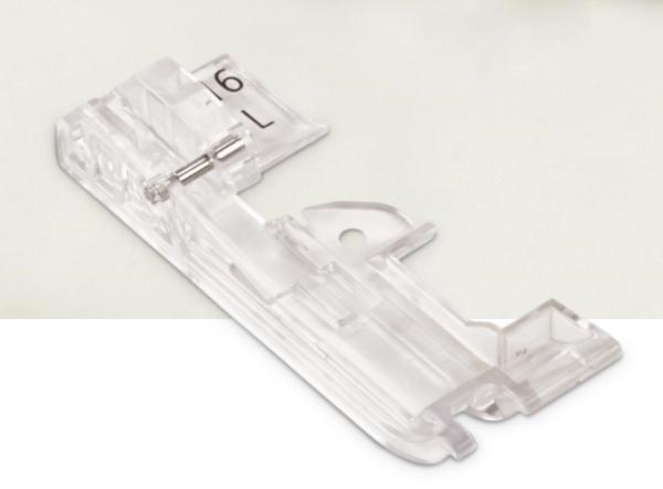 Original Bernina Paspelfuss gross 5mm für L850