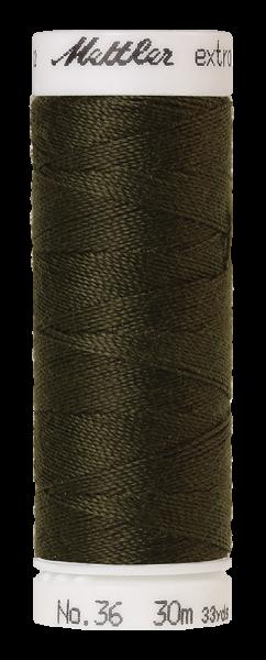 Amann Mettler Extra stark 30meter, Farbe: 0663(Restposten)