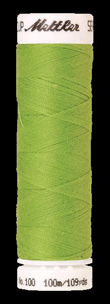 Nähgarn 100 Meter, Farbe:0256, Amann Seralon, Polyester