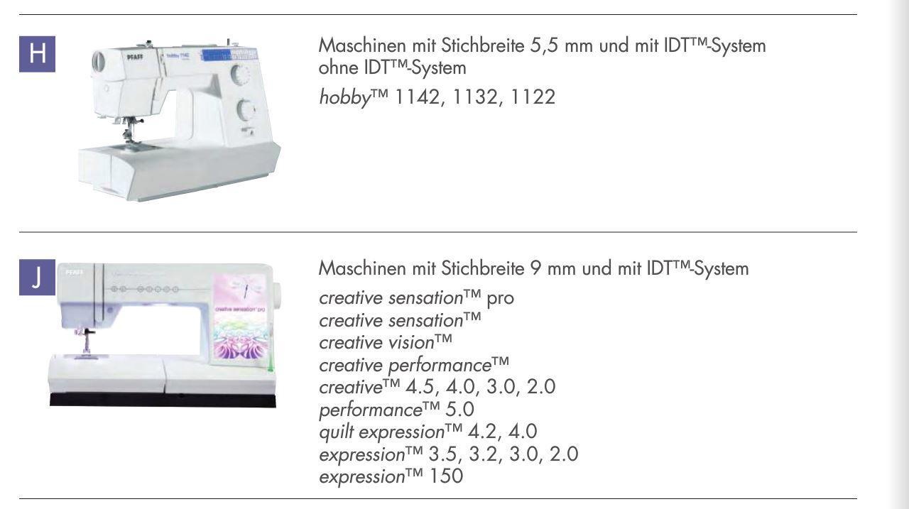 F-sschenklasse-H1