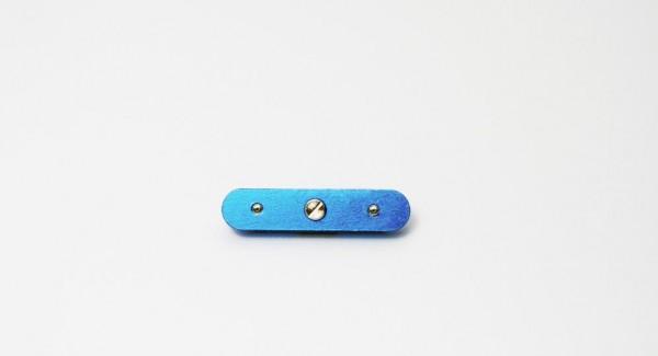 ELNA Gummibandkräusler 7,5 mm