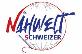 Nähwelt