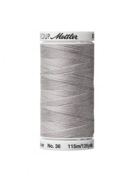 Amann Mettler, Extra Stark, 115m, Farbe: 0321