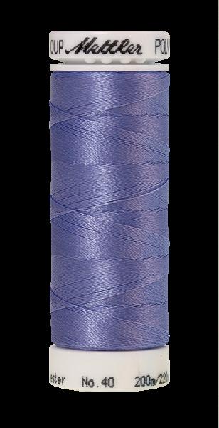 Stickgarn 200 Meter, Farbe:3331, Amann Poly Sheen