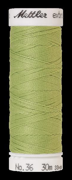 Amann Mettler Extra stark 30meter, Farbe: 1098 (Restposten)
