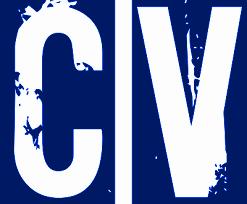CV- Verlag