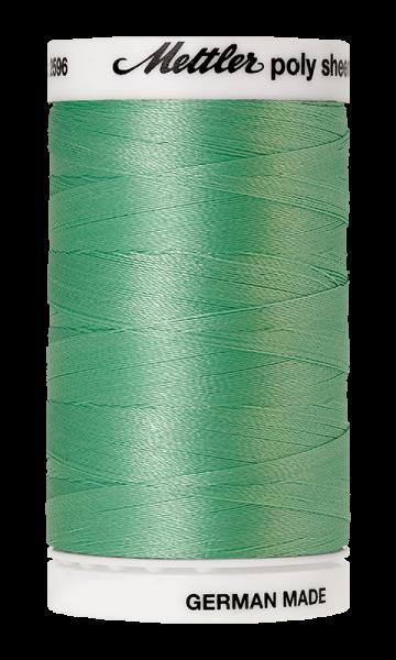 Stickgarn 800 Meter, Farbe:5220, Amann Poly Sheen