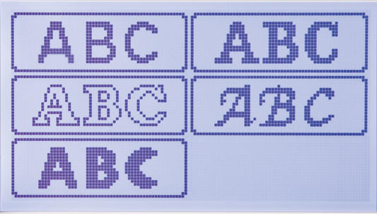 Einprogrammierte-Schriften57ee78f3e26e1