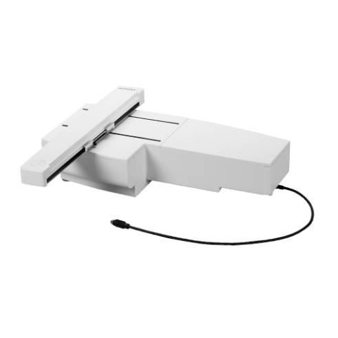 Stickmodul für Bernina 560 / 570 / 580