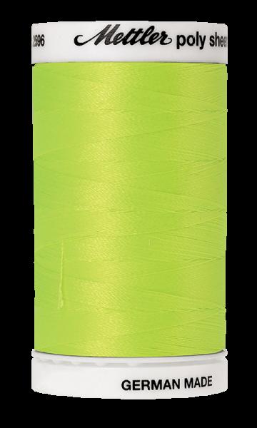 Stickgarn 800 Meter, Farbe:5940, Amann Poly Sheen