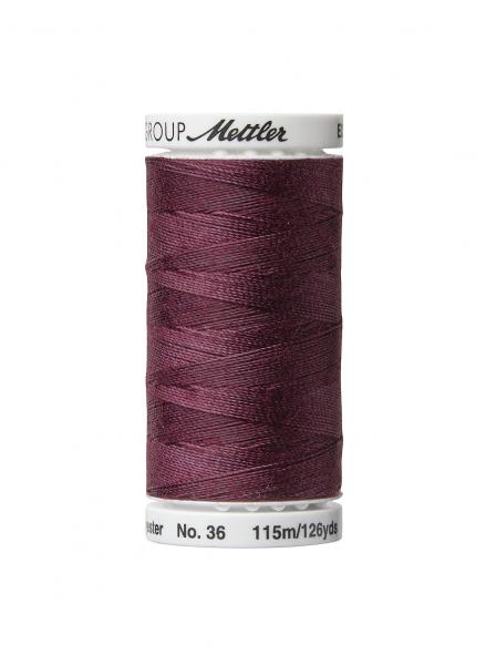 Amann Mettler, Extra Stark, 115m, Farbe: 0111