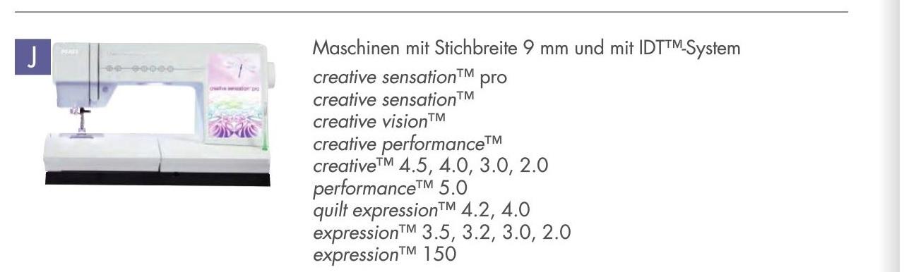 F-sschenklasse-J59005f6f77460