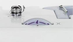 5mm-stichbreite