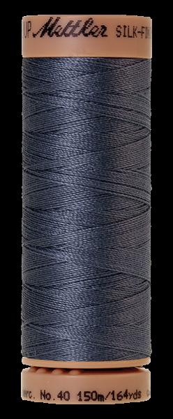 Nähgarn 150 Meter, Farbe:0311, Mettler Quilting, SILK-FINISH COTTON 40
