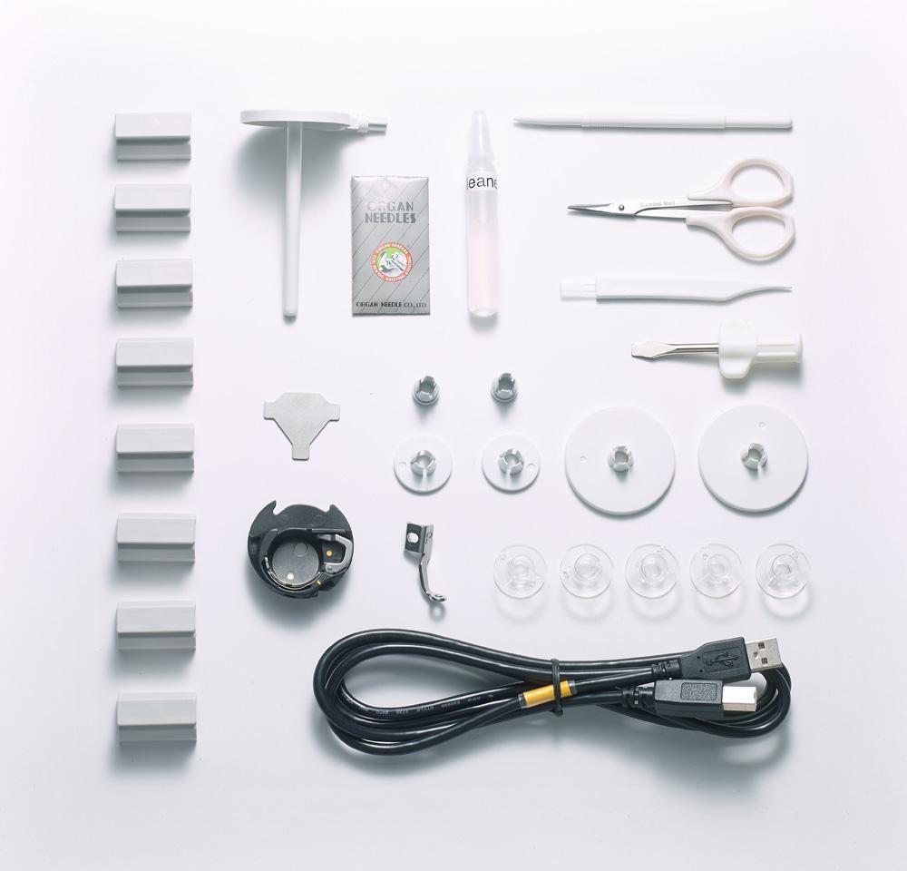 118-ELNA_830_accessoires