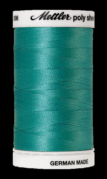 Stickgarn 800 Meter, Farbe:4620, Amann Poly Sheen